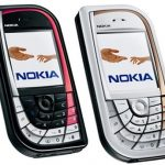 Farmer to Die by Hanging for Stealing Nokia Handset, Others
